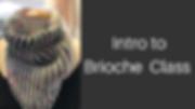 Intro to brioche .PNG
