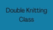 Double Knitting fb event.PNG