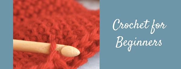 crochet for beginners.png