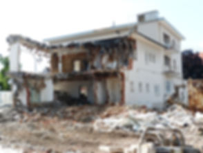 demolition-167738_1280.jpg