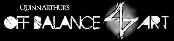 offbalance banner black.jpg