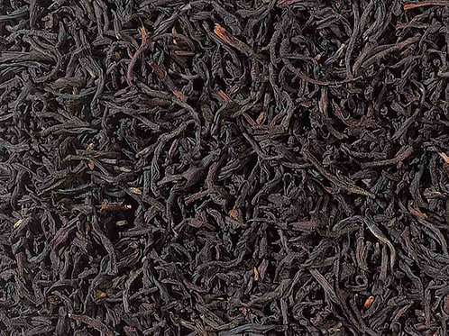 Schwarztee Ceylon- Ahinsa BIO