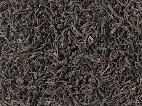 Schwarztee Ceylon Sarnia