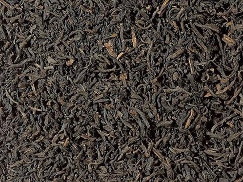 Schwarztee entkoffeinierten Ceylon