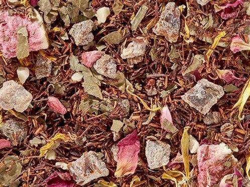 Rotbusch Baklava Granatapfel