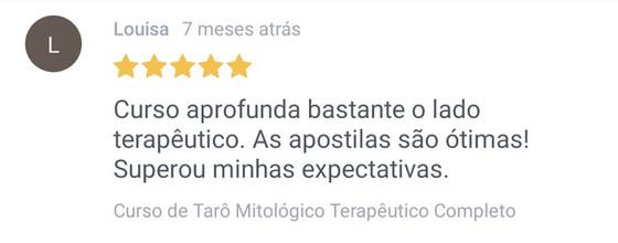 Tarot-mitologico (1).jpg