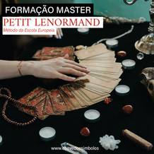 Promo III - Petit Lenormand.jpg
