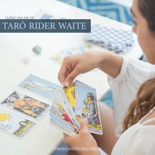 Tarô-Rider-Waite.jpg