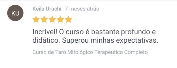 Tarot-mitologico (2).jpg