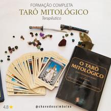 Tarô Mito Promo I.jpg