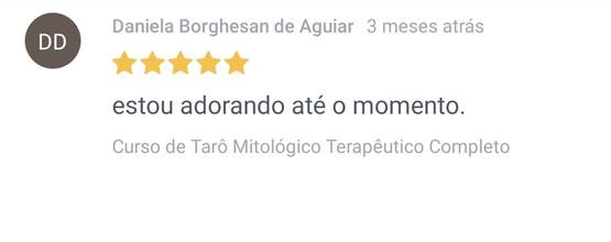 Tarot-mitologico (9).jpg