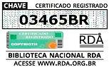 03465BN - Mesa Real Terapêutica.jpg