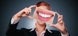 Estética facial e oral