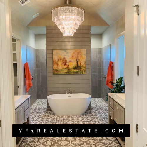 Ask me about Custom Home Designing