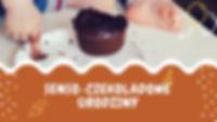 senso-czekoladowe urodziny.jpg