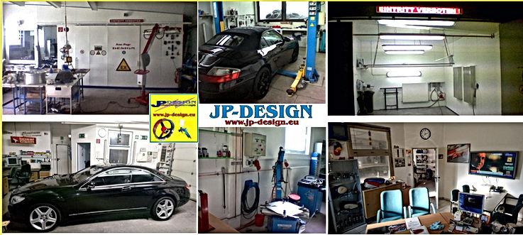 jp-design deckblatt.JPG