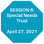 Session 6 button.png