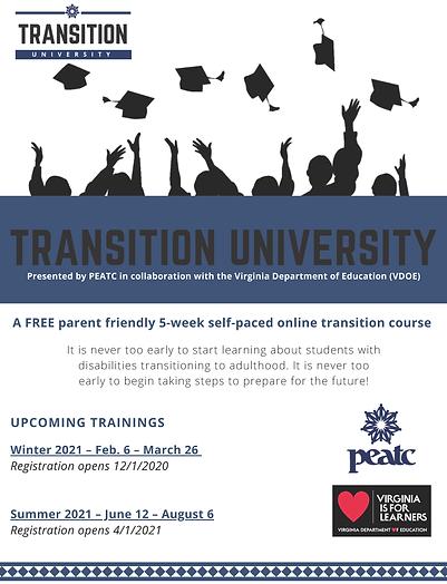 transition-university-2021-vdoe_Page_1.p