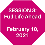 Session 3 button.png