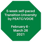 Transition U button.png