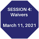 Copy of Session 4 button.png