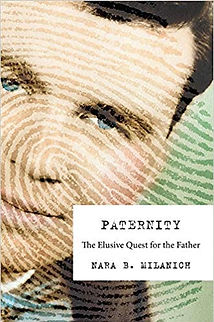 Paternity Book.jpg