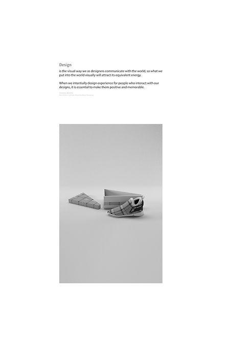 Main Book-06.jpg