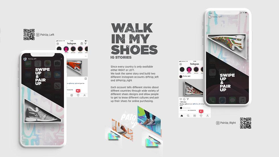 PairUp Walk in my shoes-Digital-02-02.jp