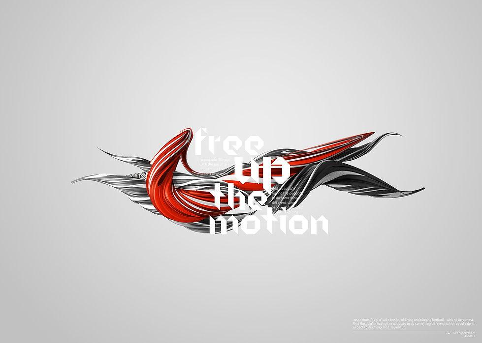 Nike Ousadia Alegria 02.jpg