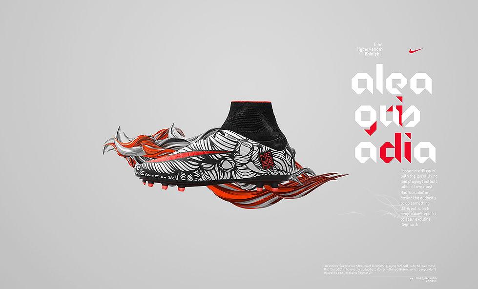 Nike Ousadia Alegria 03.jpg