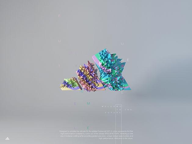 Adidas-Create VC 02.jpg