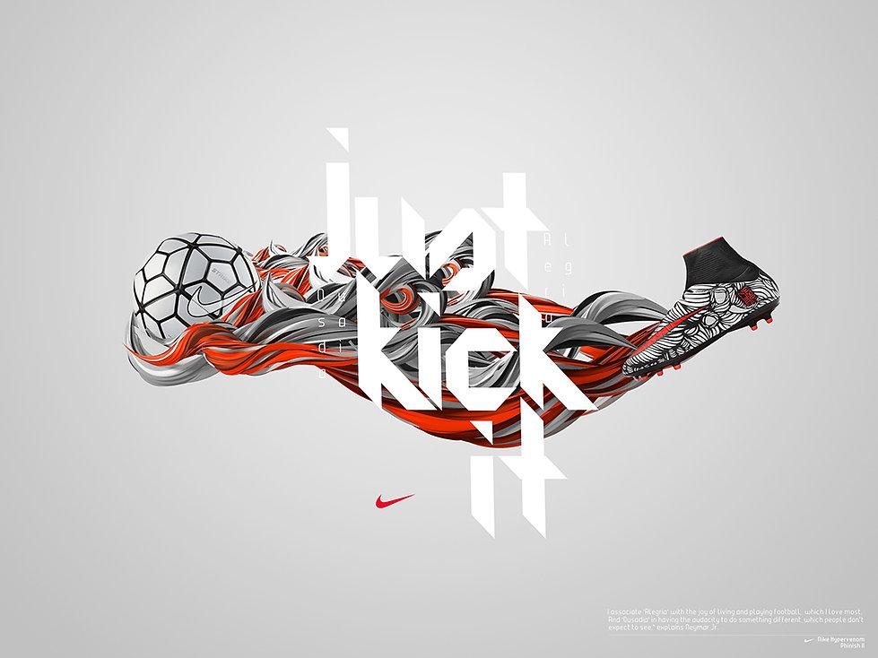 Nike Ousadia Alegria 01.jpg
