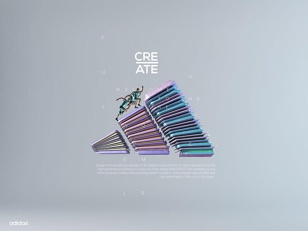 Adidas-Create VC 01.jpg