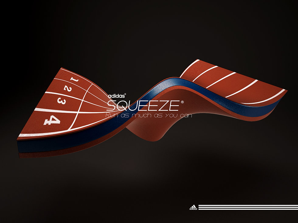 Adida-Squeeze your performance 03.jpg