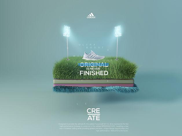 Adidas Ultraboost VC #4.jpg