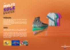 Adidas-Multi sole shoe Caseboard.jpg