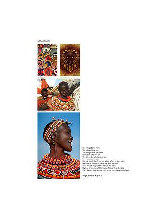 Kenya spreads-04.jpg