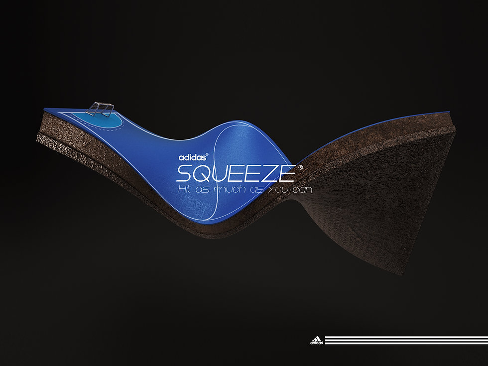 Adida-Squeeze your performance 02.jpg