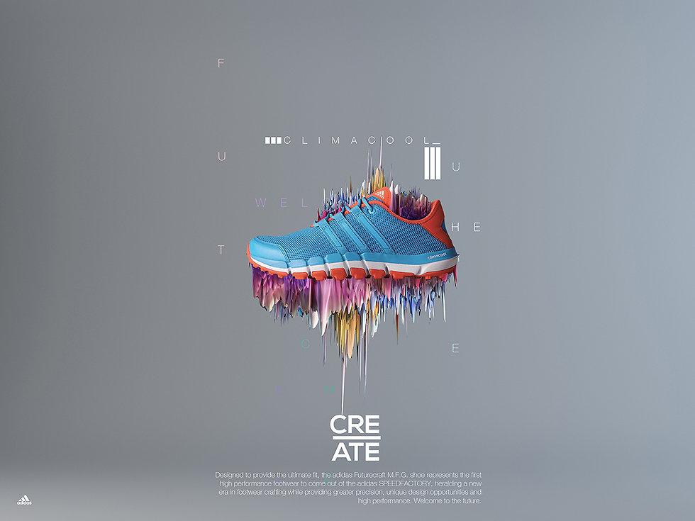 Adidas-Create VC 04.jpg