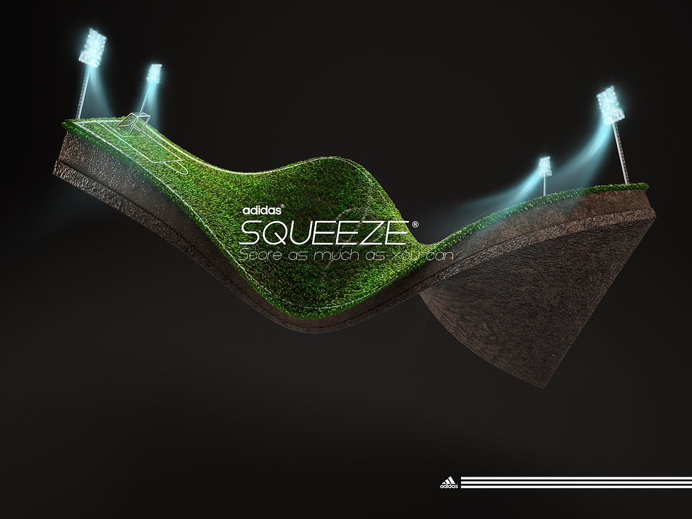 Adida-Squeeze your performance 01.jpg