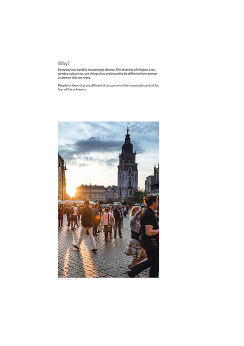 Main Book-04.jpg
