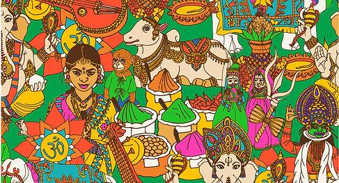 India vibes.jpg