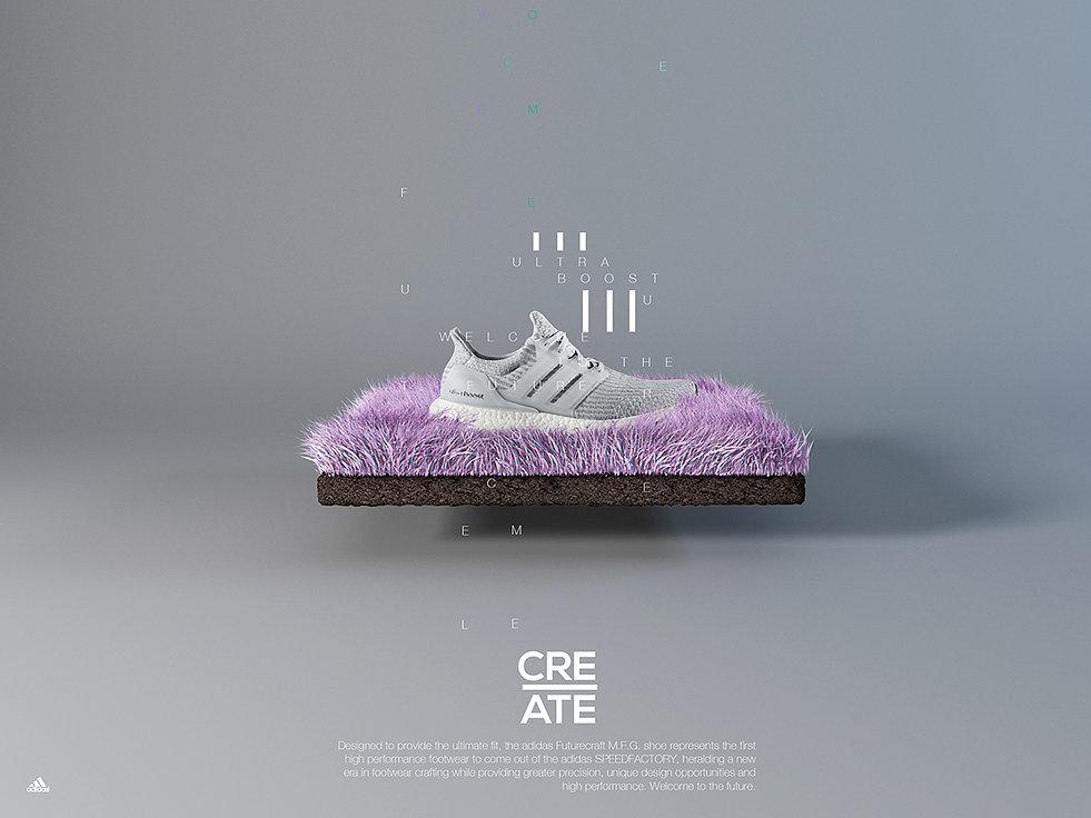 Adidas Ultraboost VC #2.jpg