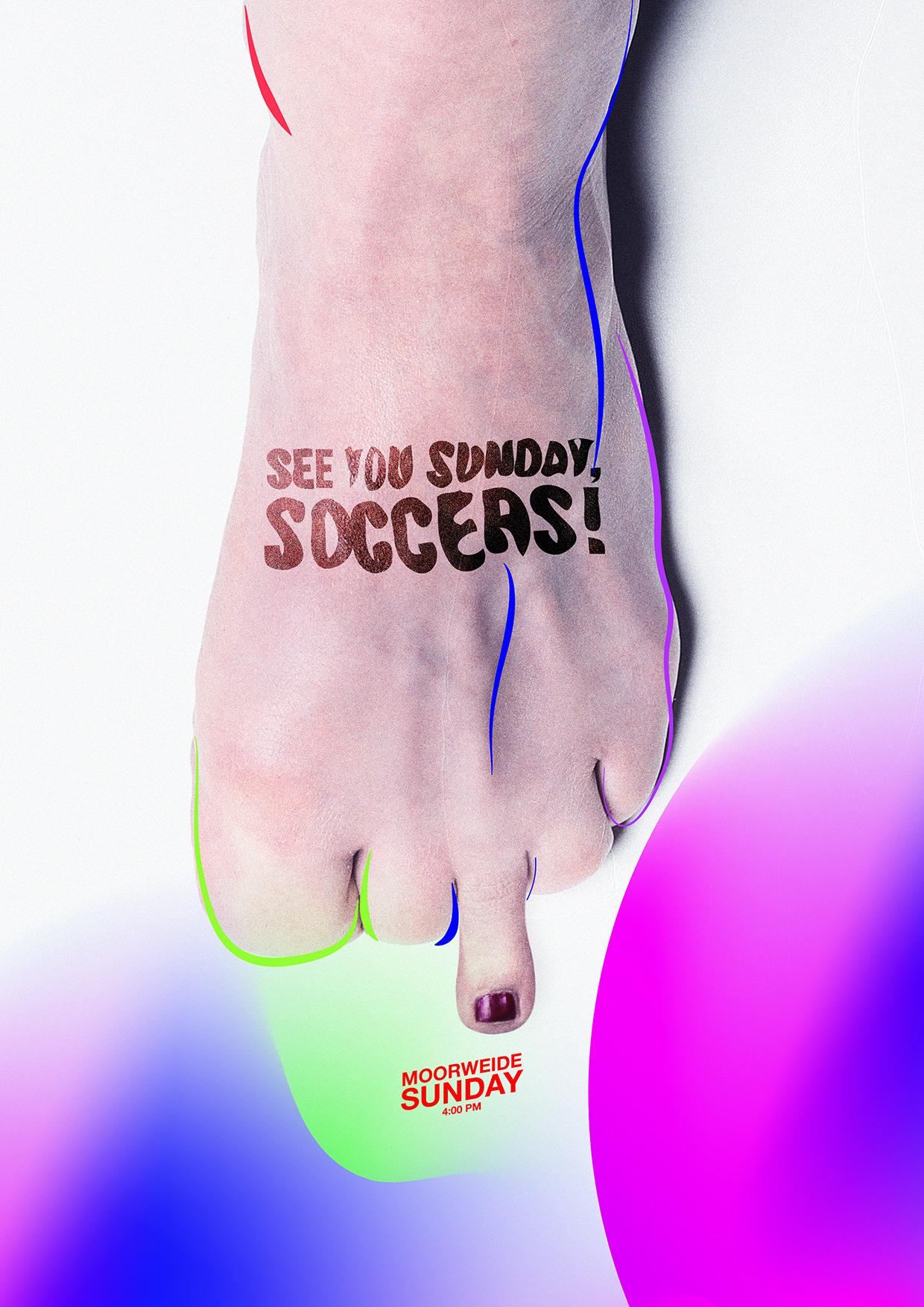 cu soccers