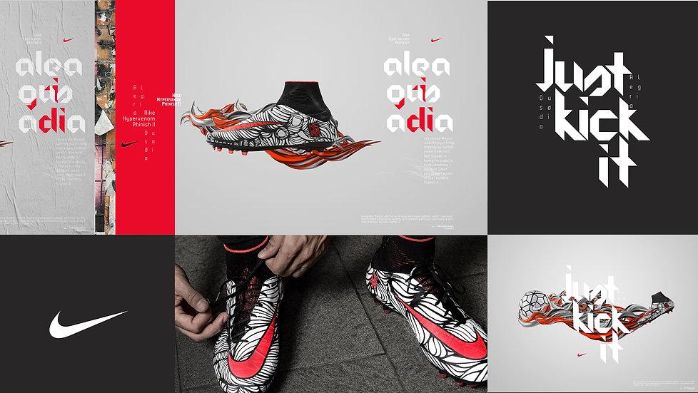 Nike 03-03 LR.jpg