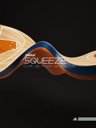 Adidas-Squeeze