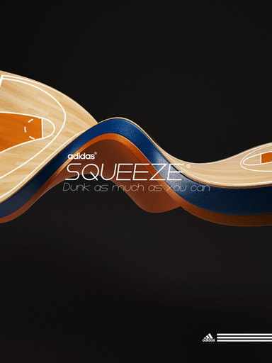Adidas-Squeeze