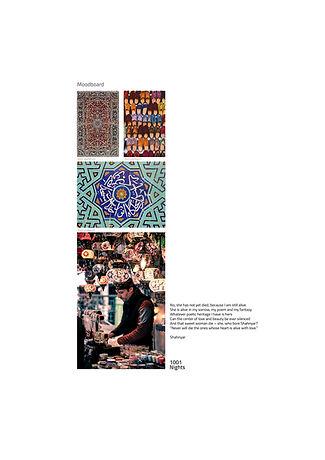 Iran spreads-07.jpg