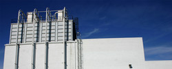 Cement Additives and Admixtures