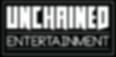 Unchained entert logo.png